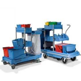 Szpitalne