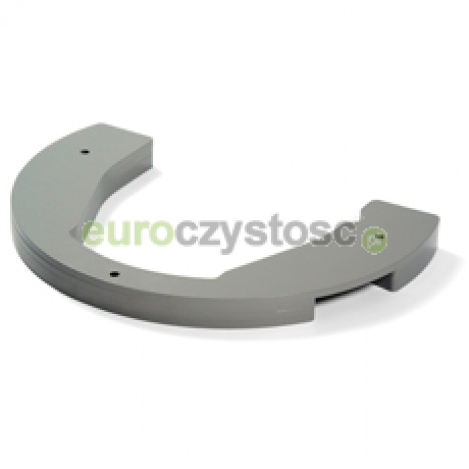 Obciążenie Numatic 10 kg - HFM / HFT / HFS