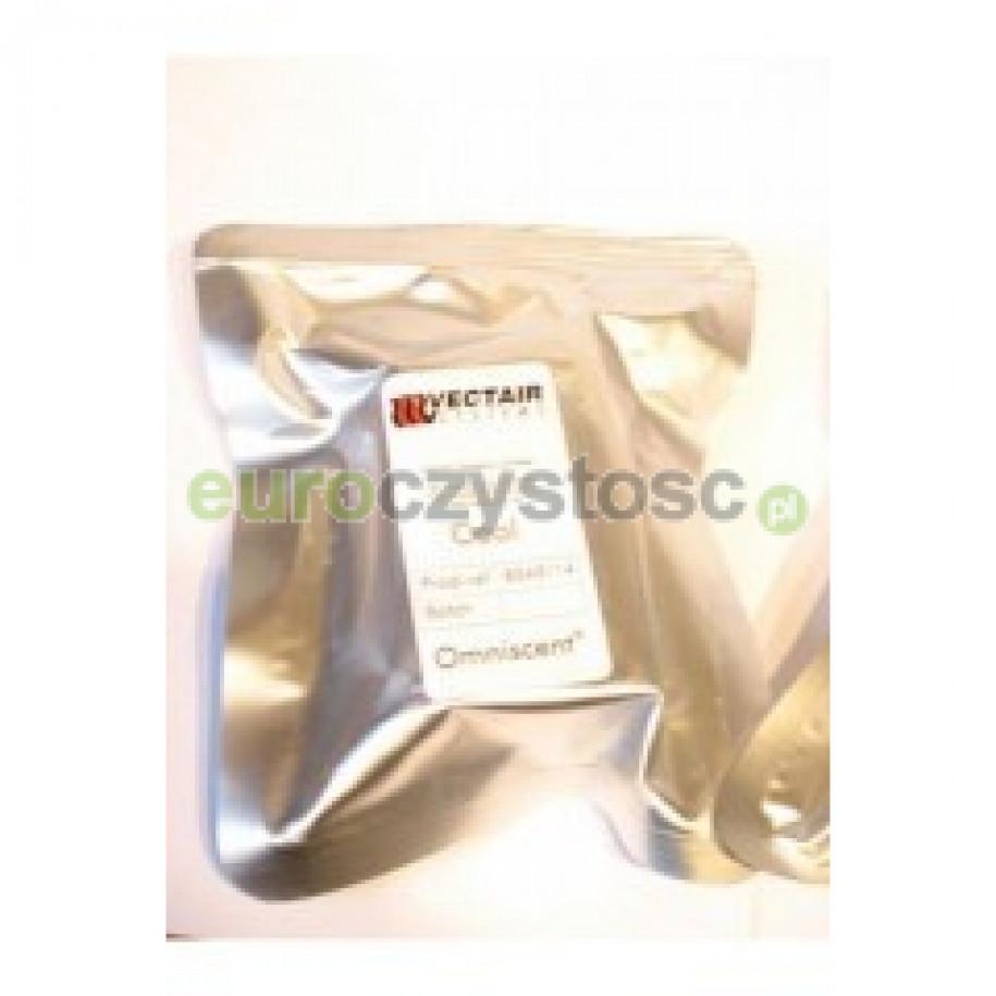 Wkład zapachowy VE8545