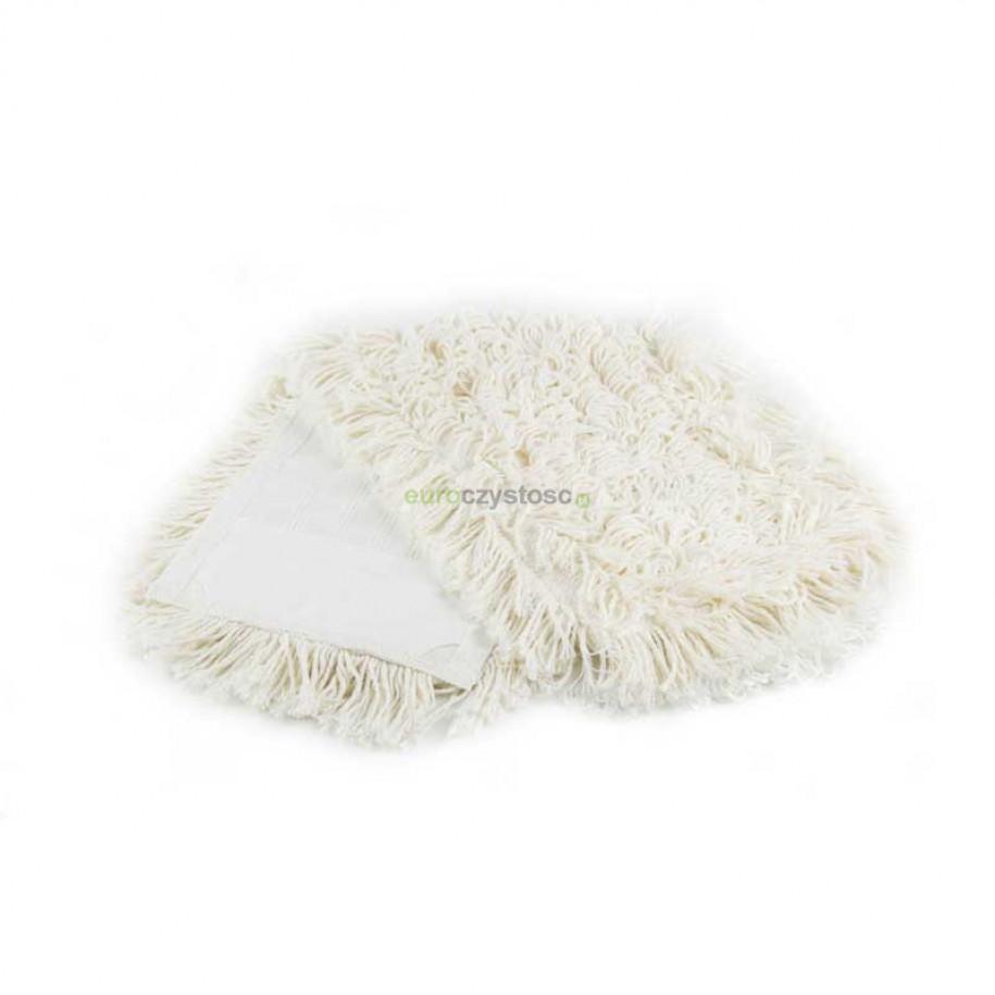 Wkład do mopa płaskiego TTS - bawełna 75 %