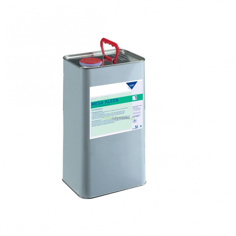 Kleen Mega 5 L - środek do impregnacji nie glazurowanych płytek i kamienia naturalnego