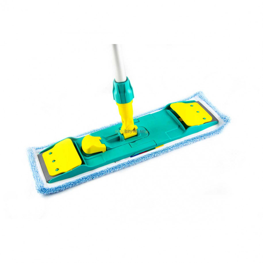 Mop Light