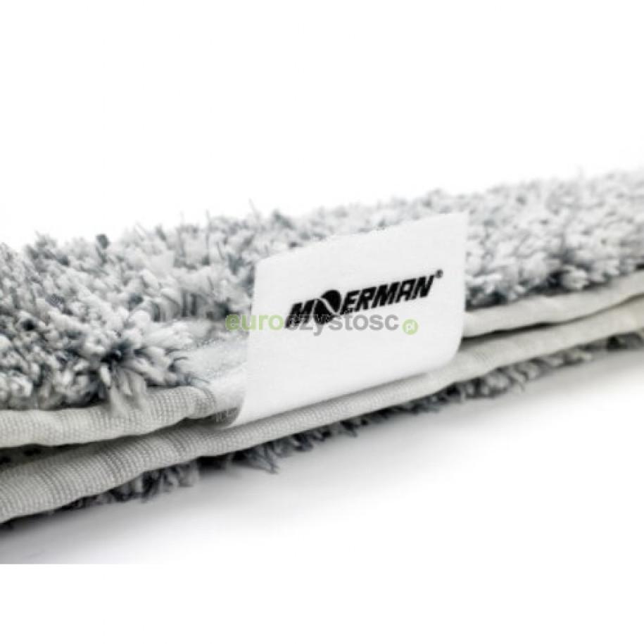 Moerman Wkład Silver do zmywaka do mycia okien