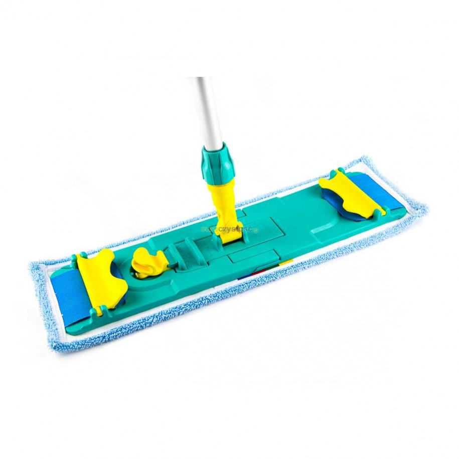 TTS Speedy kompletny mop