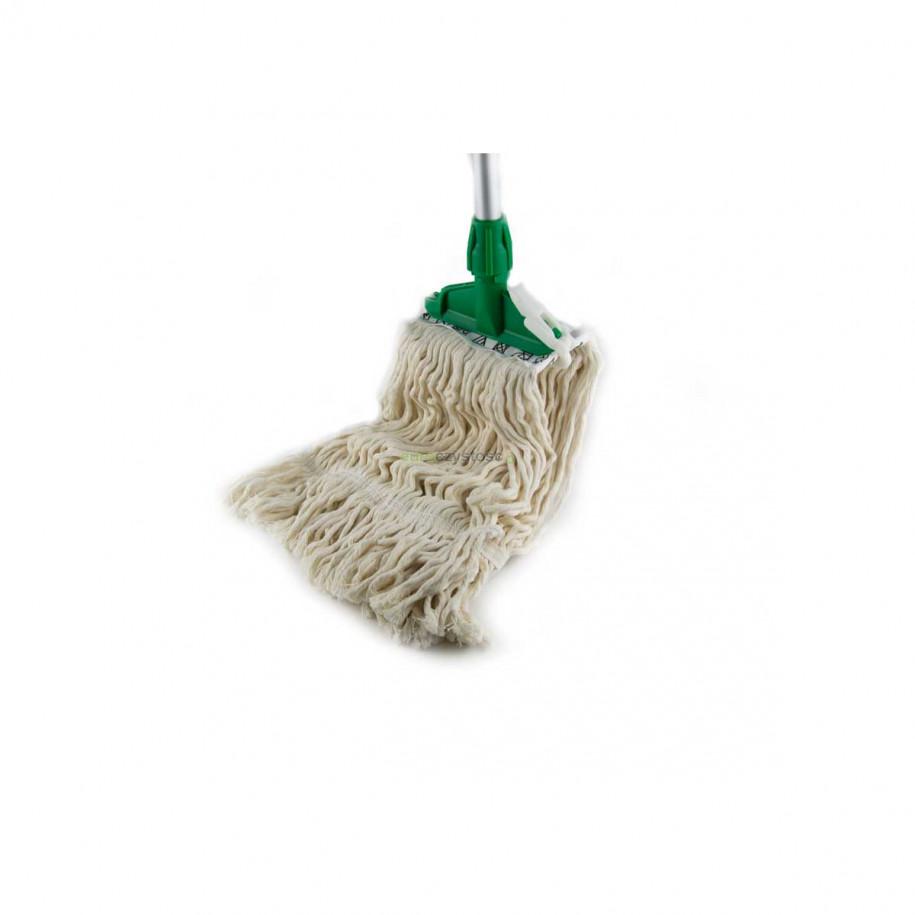 Kentucky - zestaw mopa sznurkowego