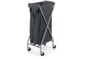Numatic NX1001 - wózek hotelowy