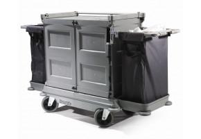 Numatic NKL-17 HF - wózek hotelowy