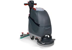 Numatic TGB 3045  maszyna czyszcząca