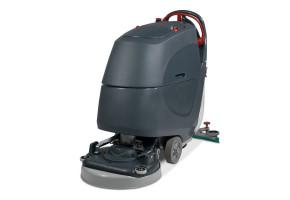 Numatic TGB 6055 T - maszyna czyszcząca