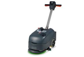 Numatic TTB 1840G  maszyna czyszcząca