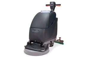 Numatic TGB 4055 T - maszyna czyszcząca