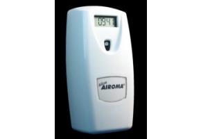 Odświeżacz Airoma VEBDIS-MIC - elektroniczny odświeżacz powietrza
