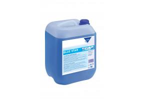 Kleen Blue Star - środek czyszczący