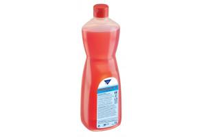 Kleen Premium nr 2 ECO - łagodny środek do czyszczenia w łazienkach i toaletach