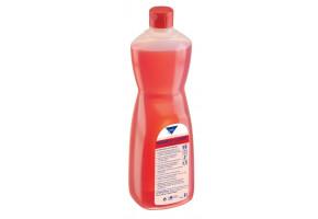 Kleen Premium nr 1 Classic - środek odwapniający