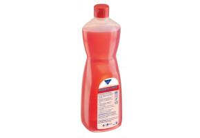 Kleen Premium nr 1 Viskos -środek czyszczący