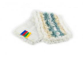 Wkład Mikrofaza / akryl / bawełna - wybierz rozmiar i zapięcie