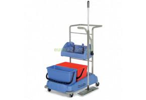 Numatic VMW 2215 - wózek do sprzątania