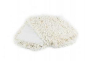 TTS wkład do mopa płaskiego - bawełna 75 %
