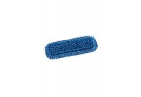 TTS wkład do mopa płaskiego - mikrofibra 40 cm