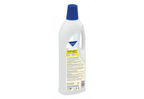 Kleen Tero Soft 1 L - mleczko do czyszczenia w gastronomii