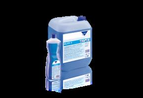 Kleen ALCO II uniwersalny środek do bieżącego mycia na bazie alkoholu