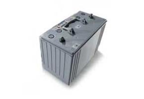 Numatic Bateria żelowa 100Ah 12V