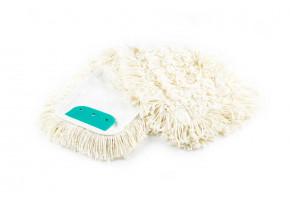 Wkład bawełniany - wybierz rozmiar i zapięcie