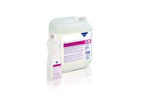 Kleen Budesin U  - środek do dezynfekcji