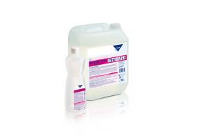Kleen Budesin Plus - środek do dezynfekcji