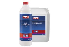 Buzil Buz Contracalc G461 do czyszczenia sanitariów