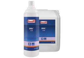 Buzil Erol G490 do czyszczenia gresu