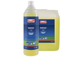 Buzil Perfekt G440 alkaliczny środek czyszczący do mycia podłóg