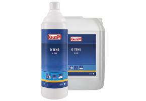 Buzil O Tens G500 do uniwersalnego mycia w tym kamionki szlachetnej, sufitu,ścian