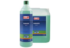Buzil Mardin HC43 środek intensywnie myjący do podłóg