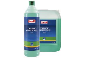Buzil Corridor Cibreeze Wipe S790 do mycia podłóg do codziennego mycia