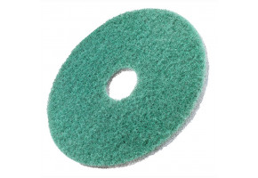 Pad Twister II Green