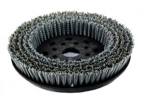 Numatic szczotka tyneksowa 300 mm do TTV678