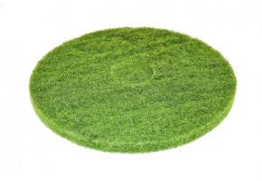 ETC Pad zielony