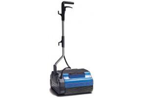 Maszyna czyszcząco-zbierająca Duplex 340