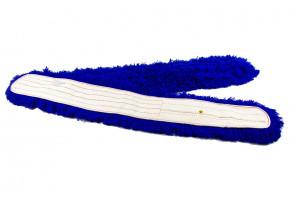 TTS wkład akrylowy, nożycowy 2 x 100 cm