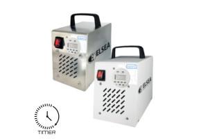 Elsea Ozon O3 – Ozonator do dezynfekcji