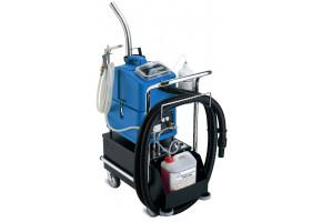 Santoemma Foamtec 15 wielofunkcyjne urządzenie czyszczące do mycia toalet