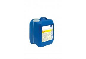 Kleen Granit 2 x 5 L + spryskiwacz - płyn do czyszczenia grilla i piekarników