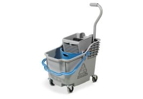 Numatic HB 1812 wózek do sprzątania