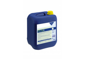 Kleen PES 32 środek wspomagający pranie do dezynfekcji od 40° C
