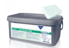 Kleen Quintab care – środek do mycia i pielęgnacji