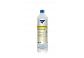 Kleen Freezer Cleaner 1 l