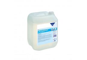 Kleen Lin Compact - środek do gruntownego czyszczenia