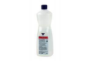Long Life Deo 1 L - środek do usuwania przykrych zapachów